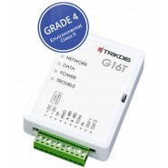Comunicator GPRS/GSM - G16T_2G