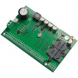 Centrala antiefractie GSM - SP231 - TRIKDIS