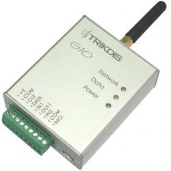 Comunicator GPRS/GSM - G10 Trikdis