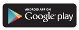 https://www.infoalarma.ro/image/catalog/Google-play.png